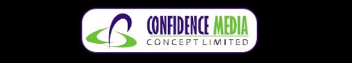 Confidence Media