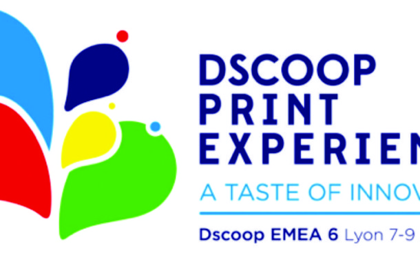 Dscoop Opens Registration for 2017 EMEA Conference