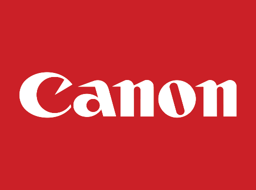 Canon launches ARCUS Global Inc. to build leadership in enterprise level Video Cloud IoT as a Service